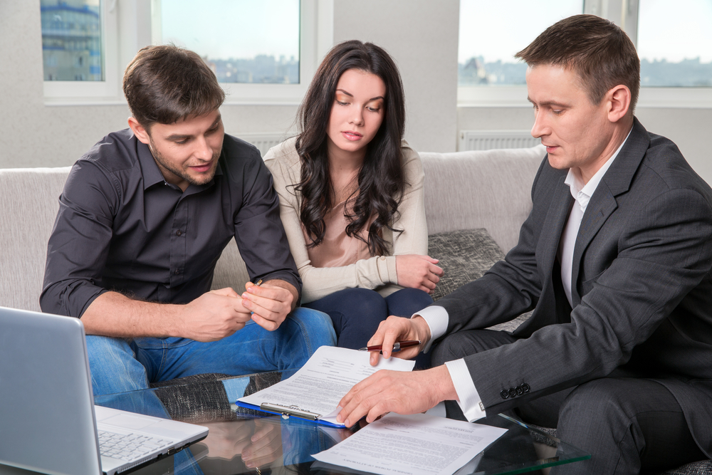 Divorce Mediation of California | Frequently Asked Questions